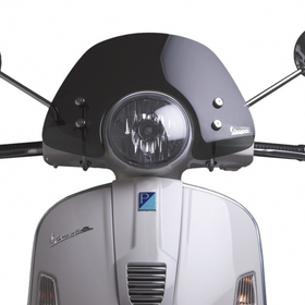 Accessories Windscreen Vespa GT/GTS