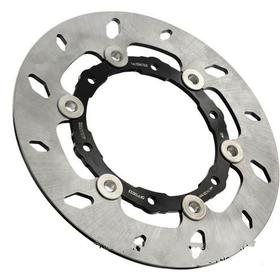 Parts Brake Rotor Gaffer Floating Vespa GT/GTS/GTV/GT60