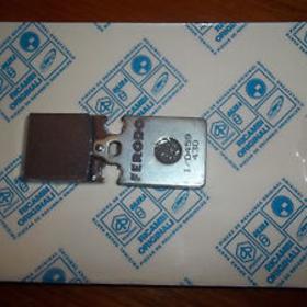 Parts Brake Pad Front Vespa PX150 Limited
