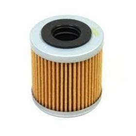 Parts Oil Filter, Beverley (BV) 350