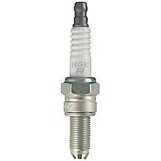 Parts Spark Plug, CR8EKB NGK