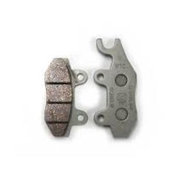 Parts Brake Pads GT/GTS/GTV/GT60/BV250/FLY/MP3/Primavera
