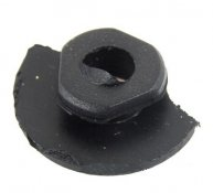 Parts Grommet, for Transmission Cover Trim Cap