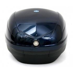 Accessories Top Case Piaggio Fly Midnight Blue 2006-2012