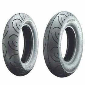 "Parts 130/70-10"" Heidenau Rear Tire"