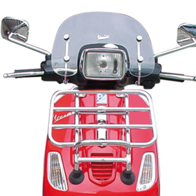 Accessories Front Rack Vespa S