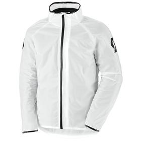 Apparel Rain Jacket, SCOTT Dryosphere Light DP