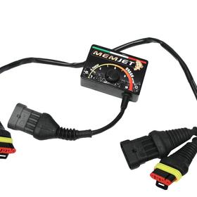 Parts Turbo Kit, EFI Mixture Control 150ie -300 ie