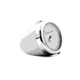 Lifestyle Clock, Vespa Fenderlight Mini White