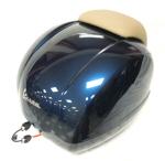 Accessories Top Case, GTS Midnight Blue