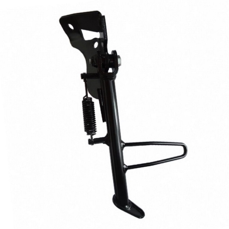 Accessories Side Stand for all Vespa Primavera and Sprint