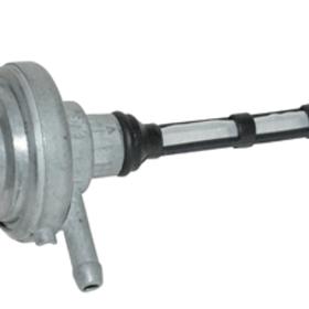 Parts Fuel Tap, 50-250 carbureted engine