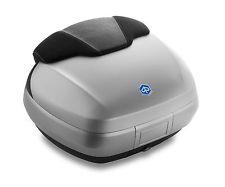Accessories Top Case, MY15>MP3-500 Argento Cometa  50Ltr