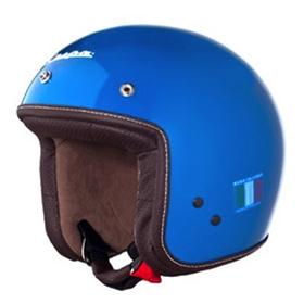 Apparel Helmet, Vespa P-Xential (7 Colour options)