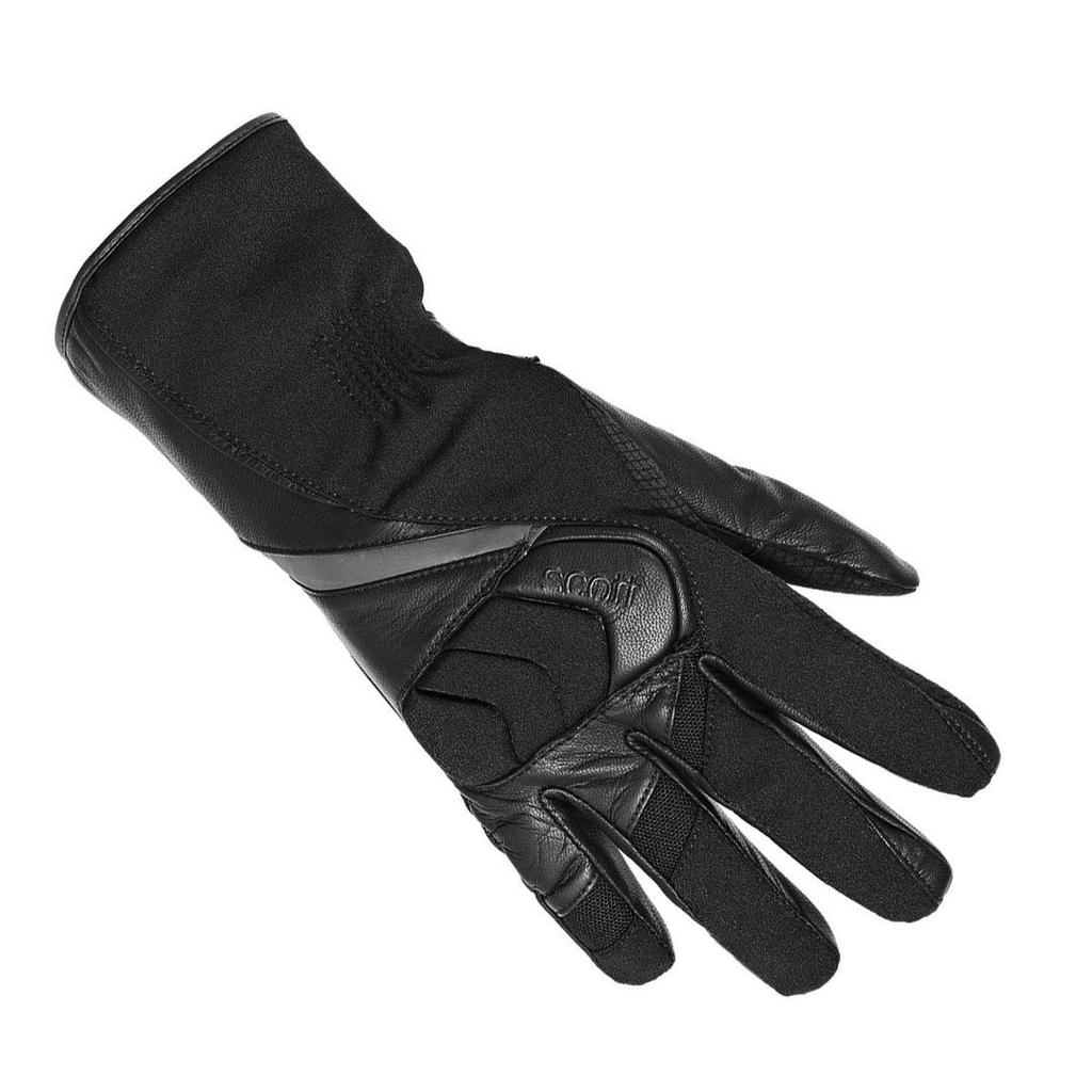 Apparel Glove, SCOTT Women's Waterproof Turn DP