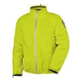 Apparel Rain Jacket, SCOTT Dryosphere