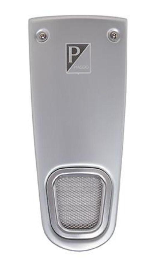 Accessories Horn Cover, RIZOMA aluminum