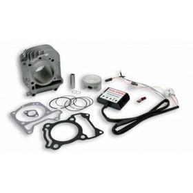 Parts M3116550