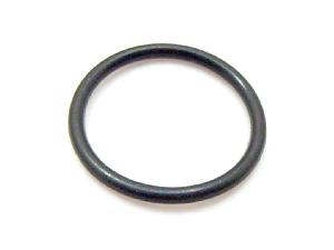 Parts Oring for oil drain plug