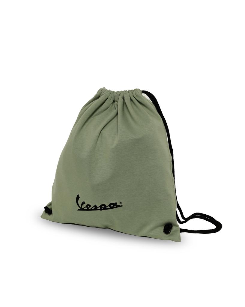 Apparel Bag, Easy Backpack Sei Giorni