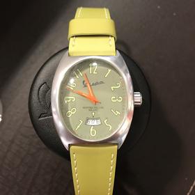 Lifestyle Watch, Vespa Green (unisex)
