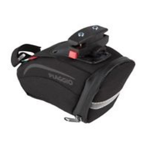 Accessories Dynamic Seat Bag