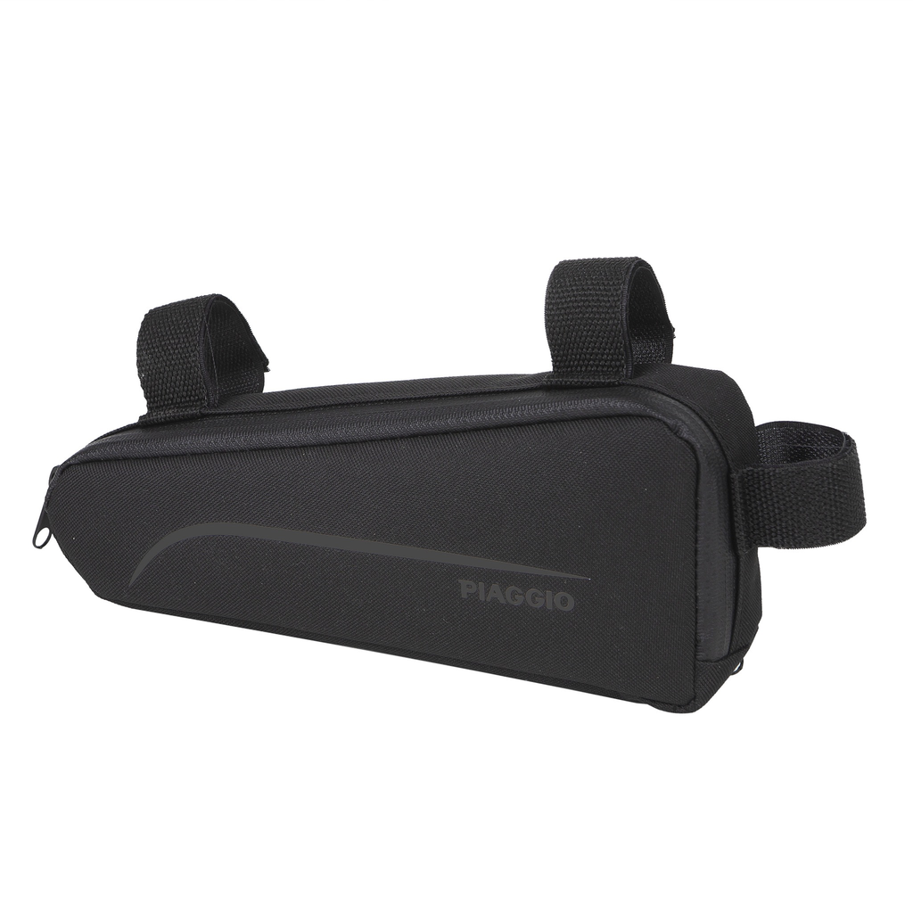 Accessories Dynamic Seat Tube Bag