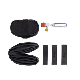 Accessories Tire Repair Kit