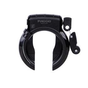 Accessories Frame Lock - Wheel Lock