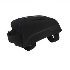 Accessories Dynamic Top Tube Bag