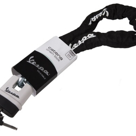 Parts Lock, Vespa Chain 140cm