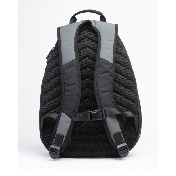 Lifestyle Backpack, Vespa GTS Saddle Black