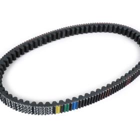 Parts Belt, Transmission GTS/GTV HPE 300