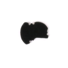 Parts Transmission Cooling Cover Filter, GT/GTS