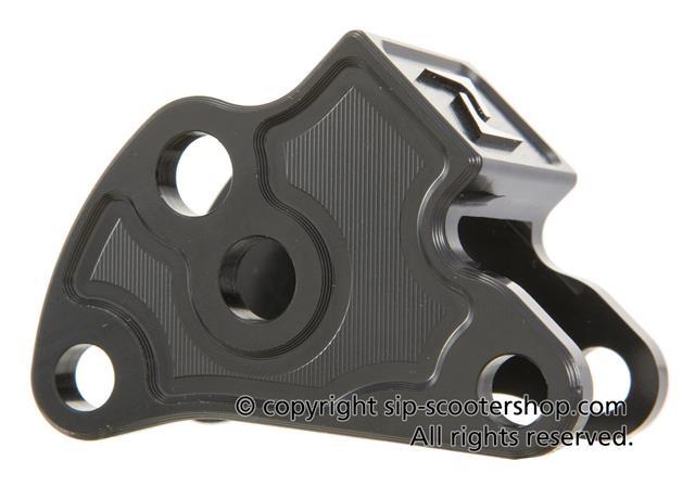 Parts Rear Shock Lowering Adapter, Primavera/Sprint 150