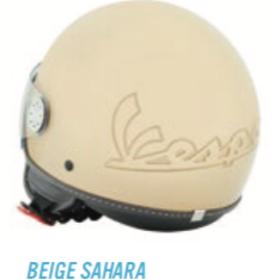 Apparel Helmet, Vespa 3.0 (13 colours