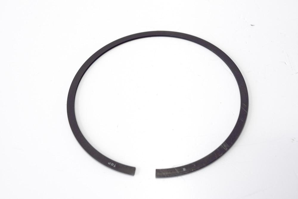 Parts Ring, Piston Oil Scraper BV350