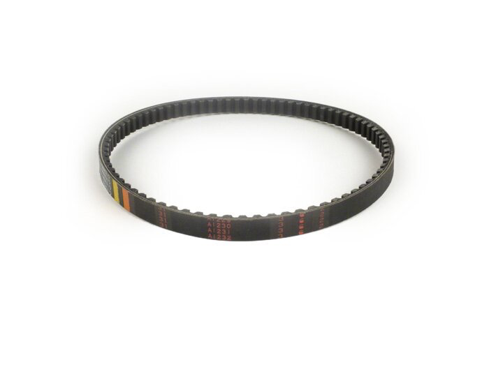Parts Belt, Transmission Liberty 50-3V