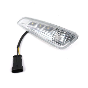 Parts Driving/Signal Light, Primavera/Sprint RH Front