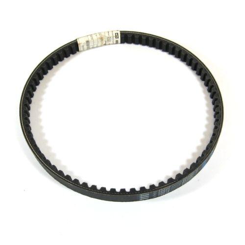 Parts Transmission Belt, Typhoon-Fly50 / Primavera 50