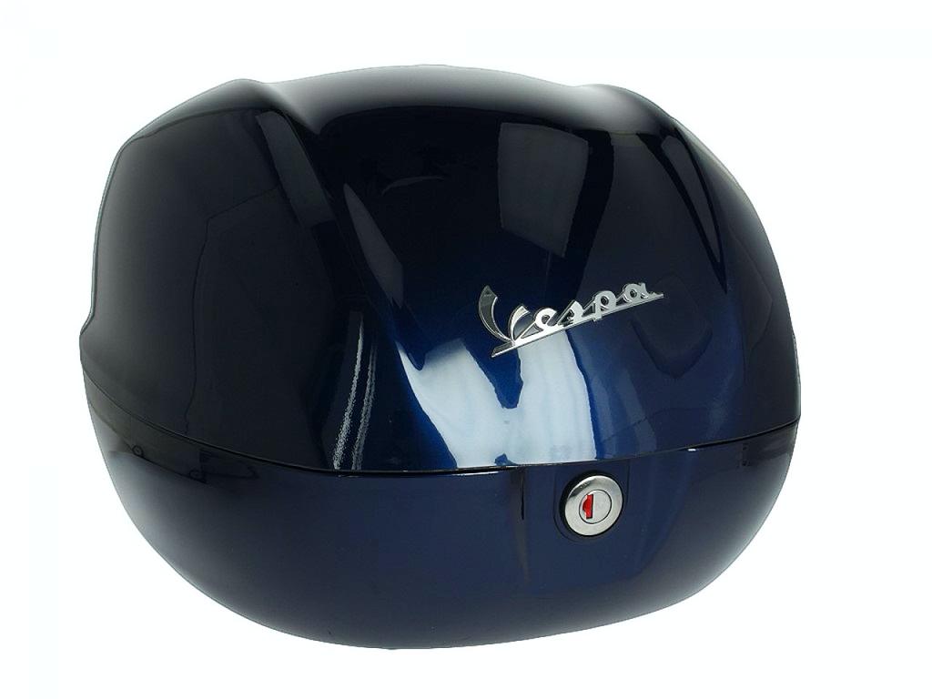 Accessories Top Case, Primavera Blue Energia 289A