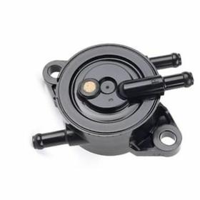 Parts Fuel Pump, GT/BV/Scarabeo200 (AP8176041)