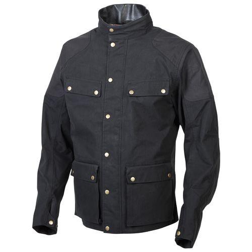 Apparel Jacket, Men's Scorpion Birmingham