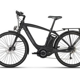 Vehicles WI-Bike Active SD