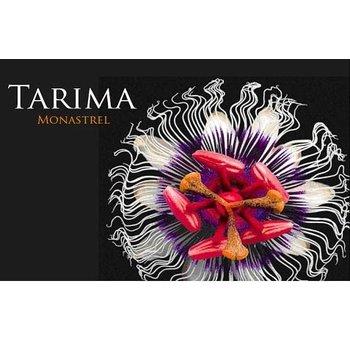 Tarima Tarima Monastrell 2016<br />Jumilla, Spain
