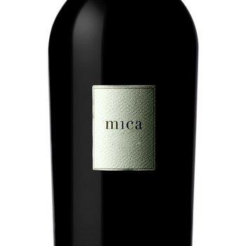 "Buccella ""Mica"" Cabernet Sauvignon 2016<br /> Napa Valley, California"
