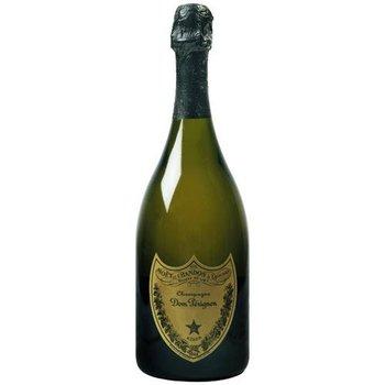Moet Chandon Moet Chandon Dom Perignon Brut Champagne 2009<br />Champagne, France<br /> 97pts-JS, 96pts-WS &amp; D