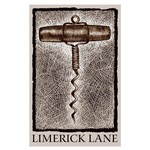 Limerick Lane Russian River Zinfandel 2017<br /> Sonoma, Claifornia<br /> 95pts-JD, 95pts-V, 93pts-WS