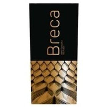Bodegas Breca Bodegas Breca Old Vine  Garnacha 2017 <br /> Catalunya, Spain<br /> 92pts-WS, 91pts-JS