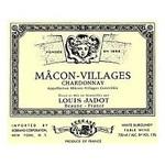 Jadot Louis Jadot Macon Villages 2018<br />Burgundy, France